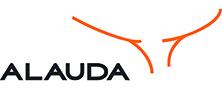 Alauda Ingenieria Logo